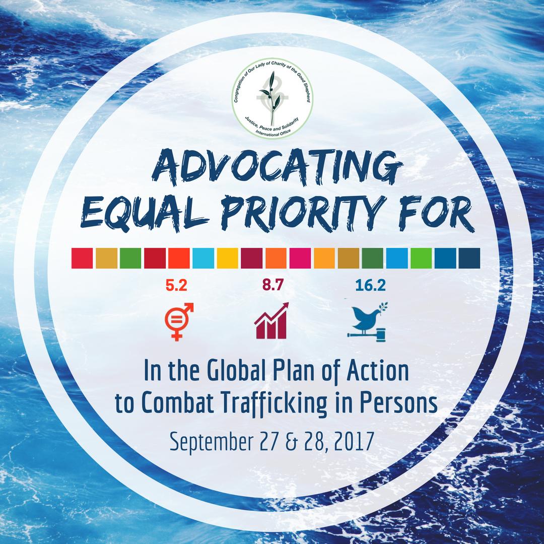 Trafficking - 5.2 8.7 16.2 GPA CTP