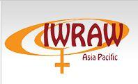 IRWAW