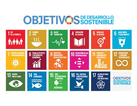 S_2018_SDG_Poster_without_UN_emblem