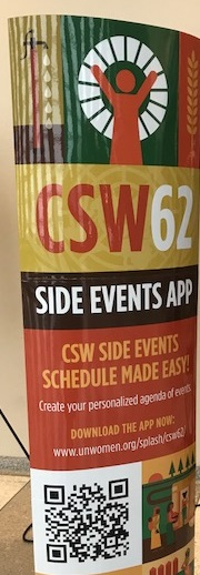 CSW 62 W 3
