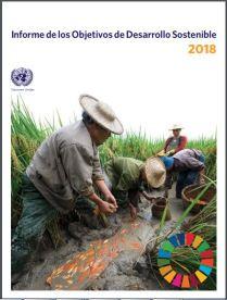 SDG 2018 S