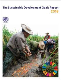 SDG 2018